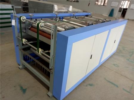 盐城印刷机