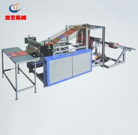 编织袋设备全自动冷切机_济南龙艺机械制造公司