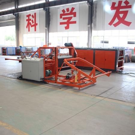 编织袋切缝印一体机的特点_济南龙艺机械有限公司